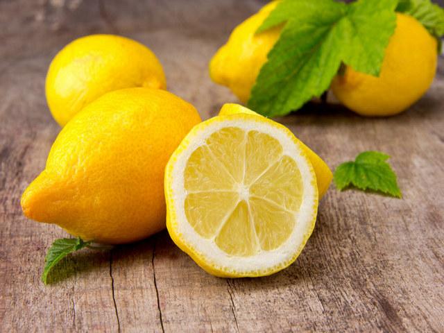 lemon kamposcoop