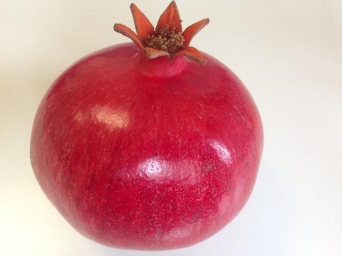 pomegranate kamposcoop